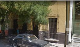Foto Edificio Comercial en Venta en  Centro,  Monterrey  Calle Tapia Centro Monterrey