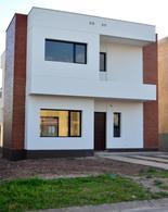Foto Casa en Venta en  Cevil Redondo,  Yerba Buena  Altos del Cevil 1