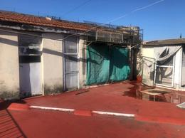 Foto Casa en Venta en  Wilde,  Avellaneda  BELGRANO al 6600