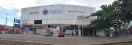 Foto Bodega Industrial en Renta | Venta en  Playa del Carmen ,  Quintana Roo  BODEGA EN RENTA/VENTA