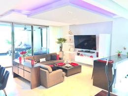 Foto Casa en Renta en  Lagos del Sol,  Cancún  Lagos del Sol