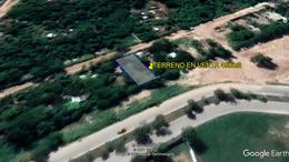 Foto Terreno en Venta en  Chetumal ,  Quintana Roo  TERRENO CERCA DE AURRERA SORIANA Y RESIDENCIAL DEL SOL
