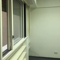 Foto Departamento en Venta en  San Nicolas,  Centro  Av Cordoba 1300