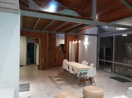 Foto Casa en Alquiler temporario en  Costa Esmeralda,  Punta Medanos  Residencial I 191