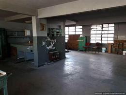 Foto Terreno en Venta en  Boedo ,  Capital Federal  ESTADOS UNIDOS 4100