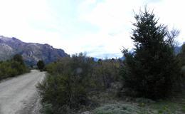Foto Terreno en Venta en  Arelauquen,  Bariloche  ARELAUQUEN - COUNTRY CLUB