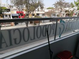 Foto Local en Alquiler en  Pueblo Libre,  Lima  Avenida Cipriano Dulanto (ex Av. La Mar)