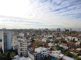 Foto Departamento en Alquiler en  V.Lopez-Vias/Maipu,  Vicente Lopez  Maipú, Av. al 300