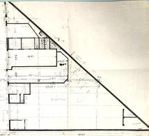 Foto Depósito en Venta | Alquiler en  Zona Norte,  San Miguel De Tucumán  República del Líbano al 1600
