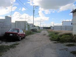Foto Local en Venta en  Congregacion Hacienda Grande,  Tequisquiapan  Bodega muy bien ubicada