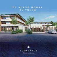 Thumbnail picture Apartment in Sale in  La Veleta,  Tulum  La Veleta