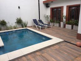 Foto thumbnail Casa en Venta en  Lanús Este,  Lanús  Ohiggins AL 1500