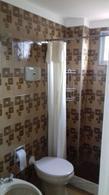 Foto Departamento en Alquiler temporario en  Punta del Este ,  Maldonado  3 dormitorios a metros de Playa Brava - Punta del Este