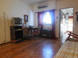 Foto Departamento en  en  Centro ,  Capital Federal  Av. Corrientes al 1500, entre Parana y Montevideo.