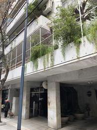 Foto Departamento en Venta en  Recoleta ,  Capital Federal  Beruti 2828