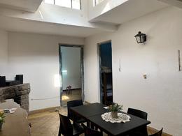 Foto Casa en Alquiler en  Colonia del Sacramento ,  Colonia  Centro