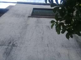 Foto Casa en Venta en  La Plata,  La Plata  20 esq 58