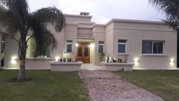 Foto Casa en Alquiler temporario en  Campos Daromy,  Countries/B.Cerrado (San Vicente)  Venta/Alquiler Temporario - Casa en Campos Daromy