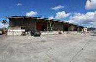 Foto Bodega Industrial en Renta en  El Sitio,  Tegucigalpa  Ofibodegas en Tegucigalpa 4,115m2