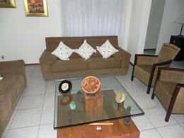 Foto Casa en Venta en  Malvín ,  Montevideo  Gallinal esquina Rivera