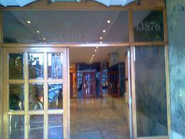 Foto Departamento en Venta en  Ramos Mejia,  La Matanza    Av. Rivadavia 13876 6º D