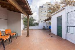 Foto Casa en Venta en  Parque Patricios ,  Capital Federal  Catamarca al 1800