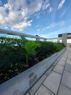 Foto Departamento en Alquiler en  Ykua Sati,  La Recoleta  Zona Quinta Ykua Sati