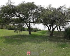 Foto Terreno en Venta en  Isla Santa Monica,  Countries/B.Cerrado (Tigre)  Isla Santa Monica 25