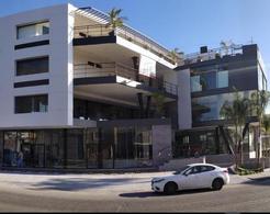 Foto Oficina en Venta en  Cumbres 2do Sector,  Monterrey  Plaza MR