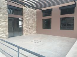 Foto Local en Venta | Renta en  Fraccionamiento Cordilleras,  Chihuahua  LOCAL EN RENTA  O VENTA EN PLAZA COMERCIAL AL NORTE DE LA CIUDAD