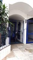 Foto Departamento en Venta en  San Cristobal ,  Capital Federal  Moreno al 2200