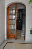 Foto Departamento en Venta en  San Telmo ,  Capital Federal  Peru al 600
