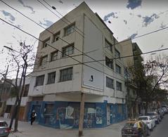 Foto thumbnail Edificio Comercial en Venta en  Villa Crespo ,  Capital Federal  LAVALLEJA ESQ LERMA