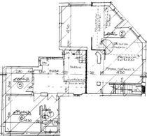 Foto Casa en Alquiler en  Palermo Hollywood,  Palermo  EL SALVADOR al 5900