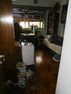 Foto thumbnail Casa en Venta en  Martinez,  San Isidro  SAN LORENZO entre GENERAL PIRAN y SAENZ VALIENTE