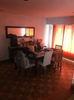 Foto Casa en Venta en  Adrogue,  Almirante Brown  DRUMOND 675, entre Mitre y Bynnon
