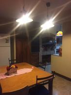 Foto Casa en Venta en  Quilmes,  Quilmes  cramer 500