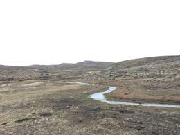 Foto Campo en Venta en  Tecka,  Languiñeo  Ruta Provincial 25