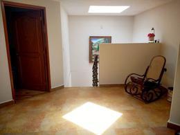 Foto Casa en condominio en Renta en  Toluca ,  Edo. de México  Casa en Renta EX- Hacienda San José Toluca