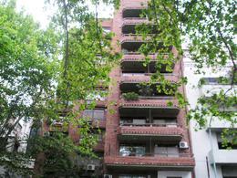 Foto Oficina en Alquiler en  Barrio Norte ,  Capital Federal          Las Heras Av. al 2500  entre Austria y Aguero