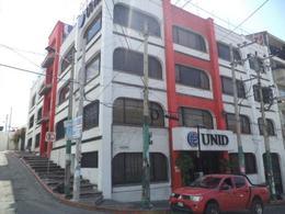 Foto Edificio Comercial en Renta en  Chapultepec,  Cuernavaca  Edificio Chapultepec, Cuernavaca
