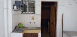 Foto Departamento en Venta en  Mar Del Tuyu ,  Costa Atlantica  3 entre 65 y 66
