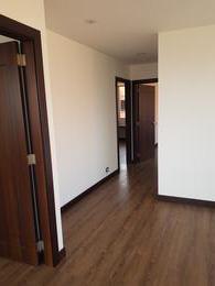 Thumbnail picture Apartment in Rent in  Sur de Cuenca,  Cuenca  Av. Solano