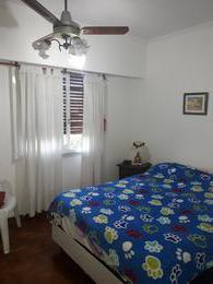 Foto thumbnail Departamento en Venta | Alquiler en  Adrogue,  Almirante Brown  BME MITRE al 1000