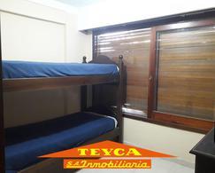 Foto Departamento en Venta en  Pinamar ,  Costa Atlantica  AV. Constitucion 297