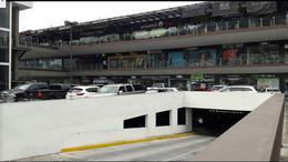 Foto Local en Renta en  Villa Las Fuentes,  Monterrey  LOCAL EN RENTA PLAZA LAS VILLAS 156.60 M2 CARRETERA NACIONAL MONTERREY N L $60,000