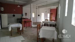 Foto Hotel en Venta en  Nueva Atlantis ,  Costa Atlantica  Excelente oportunidad !!!!! Nueva atlantis