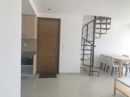 Foto Departamento en Venta en  Lomas del Chamizal,  Cuajimalpa de Morelos  Departamento en venta en Lomas del Chamizal con 2 recamaras
