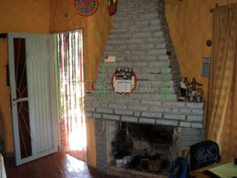 Foto Casa en Venta en  Caraguata,  Zona Delta Tigre  Arroyo Caraguatá al 800