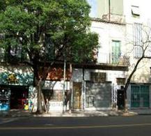 Foto Terreno en Venta en  Boca ,  Capital Federal  Almirante Brown al 1200